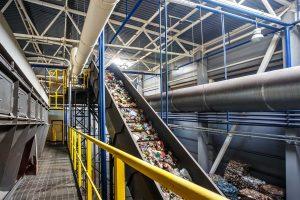 Baza Danych o Odpadach BDO